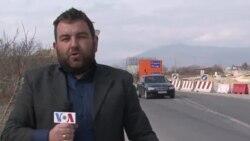 Кои се предизвиците со кинеските инвестиции во Северна Македонија?