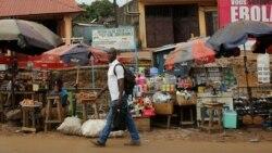 Ramadan difficile en perspective pour les musulmans guinéens