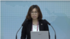 [뉴스풍경] 지현아, 유엔서 중국의 탈북민 강제북송 중단 촉구
