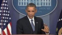 واکنش مدیر سونی به انتقاد اوباما از لغو اکران «مصاحبه»