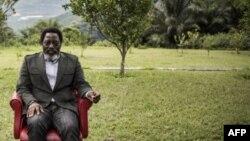 Espoirs et défis de l'alternance, après les 18 ans de Joseph Kabila au pouvoir
