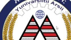 Yuniversitiin Arsii aadaa Oromoo qorachiisuutti jirti