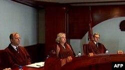 Maqedoni: Gjykata Kushtuese kundër vendimit të Ministrisë së Arsimit për pakicat