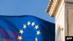 Mỹ, EU hứa tôn trọng Hồi Giáo trong cuộc chiến chống khủng bố