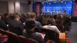 «Америке пора признать, что ее отношения с Россией стали враждебными»