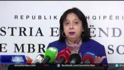 Shqipëri, shtohen masat parandaluese për koronavirusin