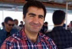 Elçin Hatəmi İranda Məclis seçkilərini şərh edir