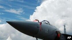 چین پاکستان کو 50 جدید لڑاکا طیارے فراہم کرے گا