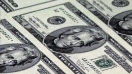 Raport i ri për ekonominë botërore