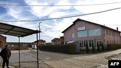Privatna klinika Medicus u Prištini