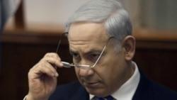 هند و اسراییل در مبارزه با تروریسم همکاری می کنند