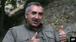 موراد قهرهیلان