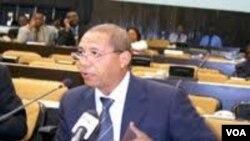 "General Manuel Hélder Vieira Dias ""Kopelipa"""