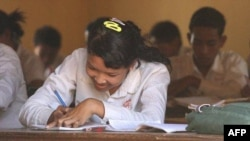 Giáo hội Công giáo nói rằng giáo dục giới tính là trách nhiệm của các bậc cha mẹ.