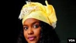 Siny Samba: pionnière de la nutrition infantile Made in Senegal