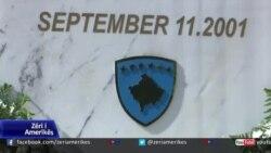 Kosova përkujton 11 shtatorin