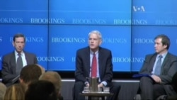 Стівен Пайфер: США повинні більше допомагати Україні