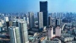 Điểm tin ngày 27/3/2021 - WB dự báo Việt Nam, Trung Quốc dẫn đầu châu Á về hổi phục kinh tế