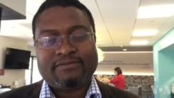 Zimbabwe Analyst Predicts 'Photo Finish' Race for Opposition Against Ruling Zanu-PF