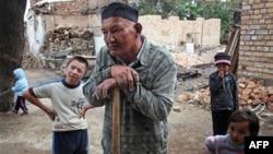 Kırgızistan'da Etnik Gerginlik Sürerken Seçimden Beklentiler Az