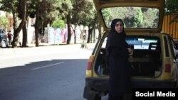 ماجرای نخستین «قاتل سریالی زن» در ایران اکران میشود