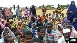 Afrika Halkı Açlık Sorununa Yenilikçi Çözümler Getiriyor