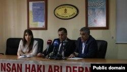 Hatice Kamer-Diyarbakir