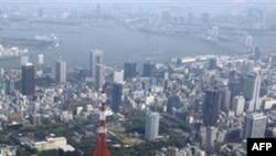 იაპონიის ისტორიის კიდევ ერთი ტრაგიკული ფურცელი