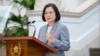 台湾放宽美国猪牛进口限制 望推动美台双边贸易协定
