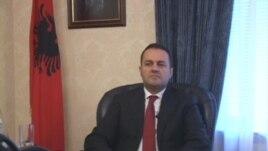Kryeprokurori shqiptar: Prokuroria e aftë të pastrojë radhët e veta