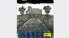国际特赦组织:对新疆穆斯林大规模迫害构成危害人类罪