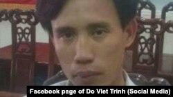 Tin Việt Nam 15/5/2017