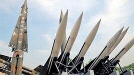 Chaque 1er janvier, l'Inde et le Pakistan échangent les listes de leurs installations nucléaires