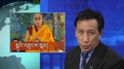 Kunleng News Jul 10, 2013