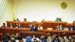 Oposição moçambicana irritada com o Governo por ignorar questões de segurança nacional