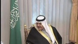 2012-01-15 粵語新聞: 中國領導人溫家寶敦促沙特開採石油