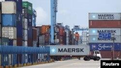 Colombia ha abierto las puertas al comercio. Recientemente firmó un TLC con EE.UU., mientras que espera cerrar acuerdos con la Unión Europea y países asiáticos.