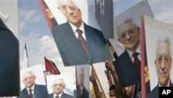 محمود عباس: فلسطینیان هم په عربي پاڅونونو کې شامل دی