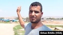 Mahmut Dolgun
