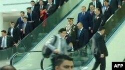 Turska prekinula trgovinske i vojne veze sa Izraelom