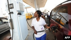 Fuel dealers are currently selling diesel and petrol at an average price of $1.40 and $1.50 per litre.