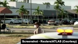 Florida Shooting