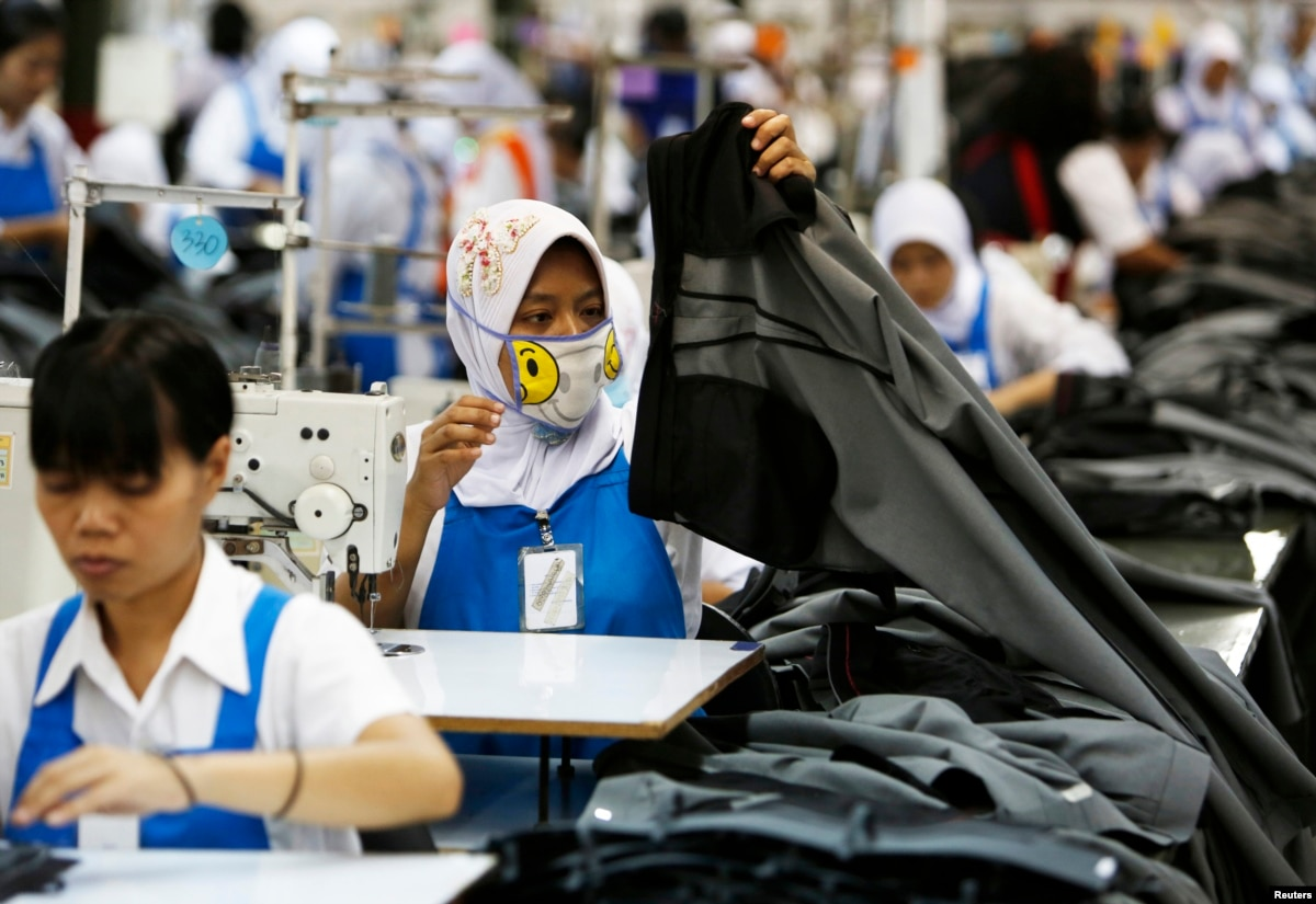 indonesias industrial policy reforms - HD 3500×2406