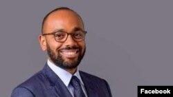 Polémique autour de la nomination de Nourredine Bongo Valentin