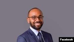 """Noureddin Bongo Valentin, nouveau """"coordinateur général des affaires présidentielles"""" au Gabon"""