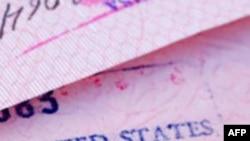 Mỹ nhầm lẫn báo cho 22.000 người được visa vào Mỹ