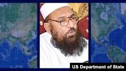 Hafiz Abdul Rahman Makki