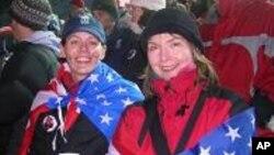 Завршија Зимските Олимписки игри во Ванкувер