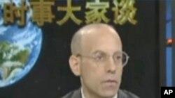 理查德-韦茨博士