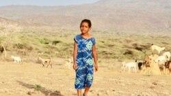 Oromoo Karrayyuu waan hedduutti lafa itti dhipise